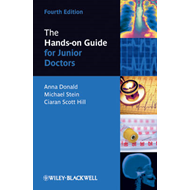 The Hands-on Guide for Junior Doctors (BOK)