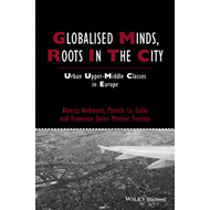 Globalised Minds, Roots in the City (BOK)