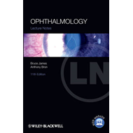 Lecture Notes: Ophthalmology (BOK)