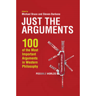Just the Arguments (BOK)