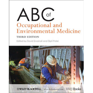 ABC of Occupational and Environmental Medicine (BOK)