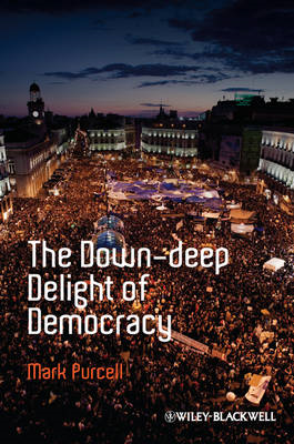 Down-Deep Delight of Democracy (BOK)
