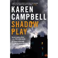Shadowplay (BOK)