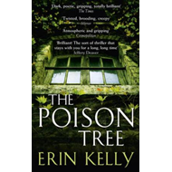 The poison tree (BOK)