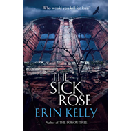 The Sick Rose (BOK)