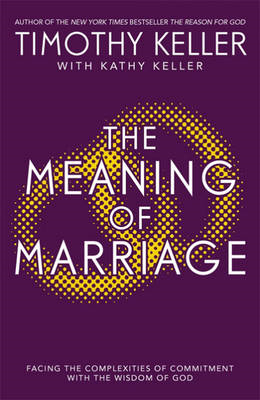 Meaning of Marriage (BOK)