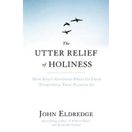 Utter Relief of Holiness (BOK)