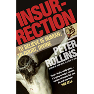 Insurrection (BOK)