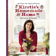 Kirstie's Homemade Home (BOK)