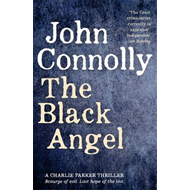 Black Angel (BOK)