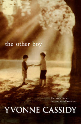 The Other Boy (BOK)