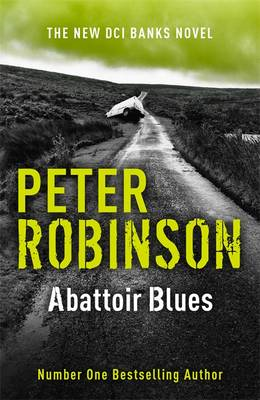 Abattoir Blues (BOK)