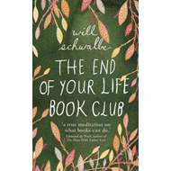 The End of Your Life Book Club (BOK)