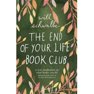 End of Your Life Book Club (BOK)