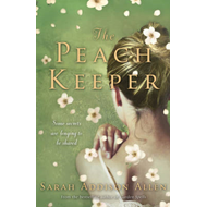 The Peach Keeper (BOK)