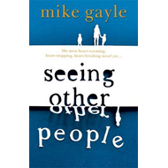 Seeing Other People (BOK)