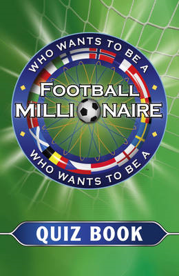 Who Wants to be a Football Millionaire (BOK)