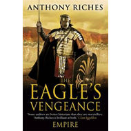 Eagle's Vengeance: Empire VI (BOK)