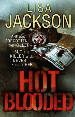 Hot Blooded (BOK)