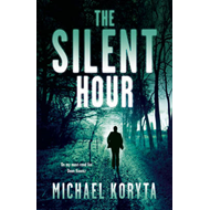 The Silent Hour (BOK)