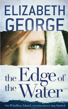 Edge of the Water (BOK)