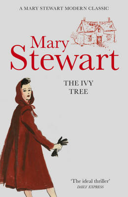 The Ivy Tree (BOK)