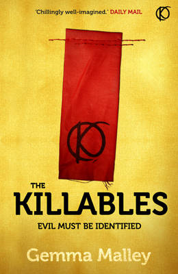 Killables (BOK)