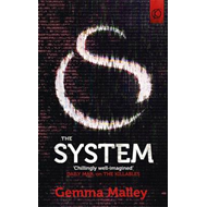 The System (BOK)