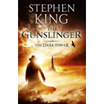 The Gunslinger (BOK)