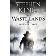 The Waste Lands (BOK)