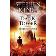 The Dark Tower (BOK)