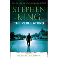 The Regulators (BOK)