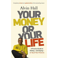 the stock market explained alvin hall review