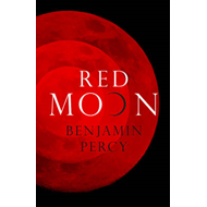 Red Moon (BOK)