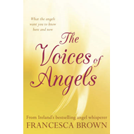 The Voices of Angels (BOK)