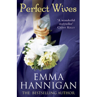Perfect Wives (BOK)