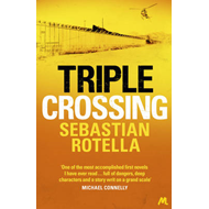 Triple Crossing (BOK)