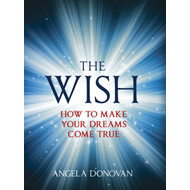 The Wish: How to Make Your Dreams Come True (BOK)