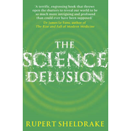 Science Delusion (BOK)