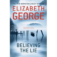 Believing the Lie (BOK)