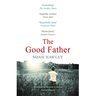 Good Father (BOK)