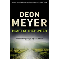 Heart Of The Hunter (BOK)
