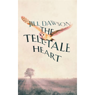 The Tell-tale Heart (BOK)