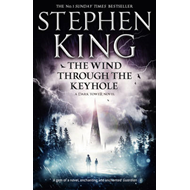 The Wind Through the Keyhole: A Dark Tower Novel (BOK)