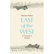 East of the West (BOK)