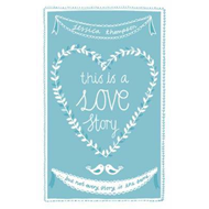 This is a Love Story: But Not Every Story is the Same (BOK)