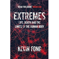 Extremes (BOK)