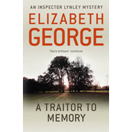 A Traitor to Memory (BOK)