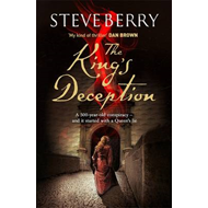 The King's Deception (BOK)