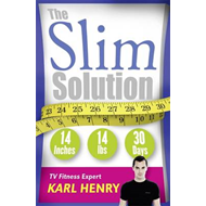 The Slim Solution (BOK)